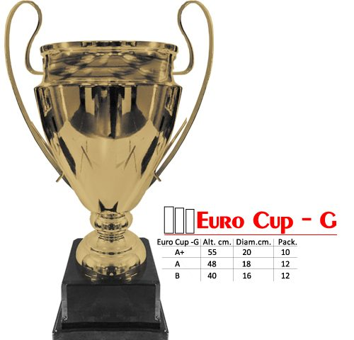 euro cup g