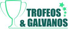 trofeos_galvanos_logo_web